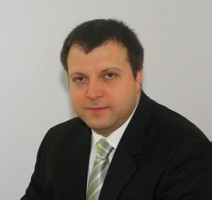 StefanVachev